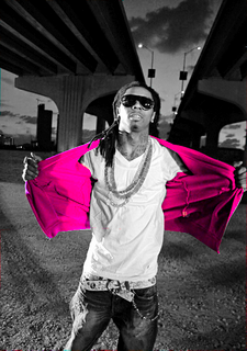LILWAYNEomg-1