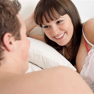 Losing Your Virginity: Must It Be With Someone You Love?