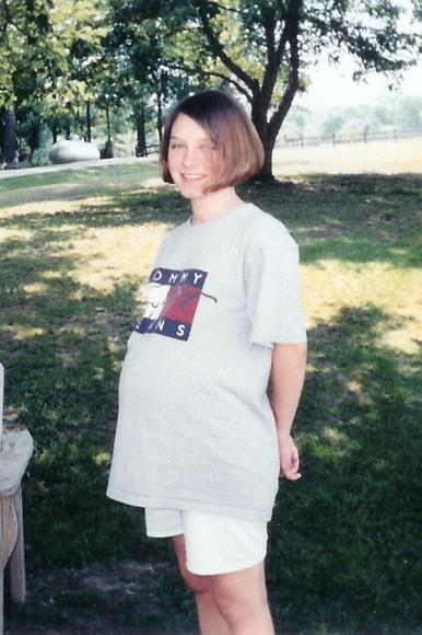 June 10 1999